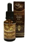 API Health Bee Pollen Bio-Active Extract 25ml