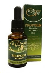 API Health Bee Propolis Bio-Active Extract