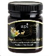 API Health Deer Antler Manuka Honey