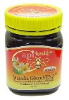 API Health Manuka Gluco VENZ - Bee Venom & Glucosamine Honey 250g