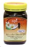 API Health Manuka Gluco VENZ - Bee Venom & Glucosamine Honey 500g