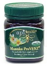 API Health Manuka Pro VENZ - Bee Venom & Propolis Honey