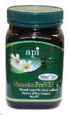 API Health Manuka Pro VENZ - Bee Venom & Propolis Honey 500g