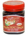 API Health Manuka VENZ Ginseng - Bee Venom & Ginseng Honey 250g