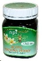 API Health UMF 16+ Active Manuka Honey