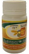 ApiVENZ Relief - Bee Venom Tablets