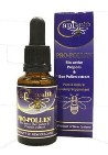 API Health Pro-Pollen - Bee Pollen and Propolis Extract 25ml