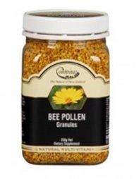 Comvita Bee Pollen Granules