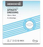 Comvita Medihoney Antibacterial Apinate Dressing