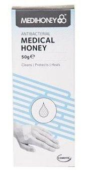 Comvita Medihoney Antibacterial Medical Honey