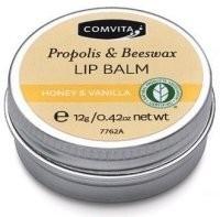 Comvita Propolis & Beeswax Lipbalm - Honey & Vanilla