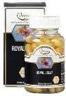 Comvita Royal Jelly Capsules