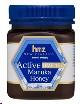 Honey New Zealand UMF 15+ Manuka Honey 250g