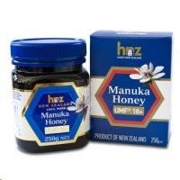 Honey New Zealand UMF 18+ Manuka Honey