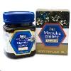 Honey New Zealand UMF 22+ Manuka Honey 250g