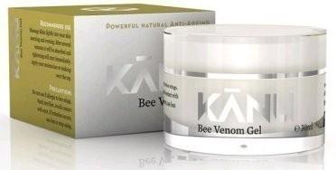 Kanu Bee Venom