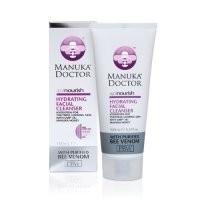 Manuka Doctor ApiNourish Hydrating Facial Cleanser