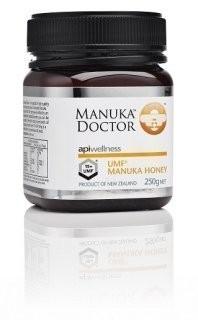Manuka Doctor ApiWellness Manuka Honey UMF 15+