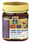 Manuka Health Fresh Royal Jelly in MGO 400+ Manuka Honey