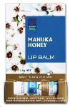 Manuka Health MGO 250 Manuka Honey Lip Balm