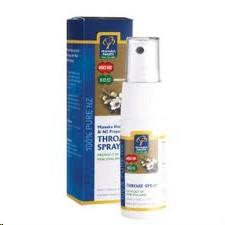 Manuka Health Propolis & MGO 400 Manuka Throat Spray