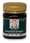 Nelson Honey Active Manuka Honey Silver