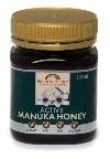 Nelson Honey Active Manuka Honey Silver