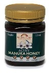 Nelson Honey Active Manuka Honey Silver - 250g