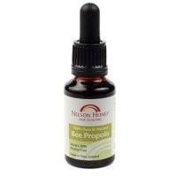 Nelson Honey Bee Propolis Extract 20%