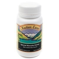 Nelson Honey Nectar Ease Capsules
