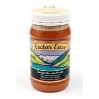 Nelson Honey Nectar Ease Manuka Honey