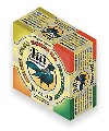Tui Balms Travel Pack 4x 12g