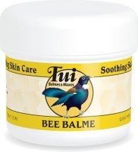 Tui Bee Balm