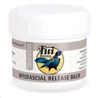 Tui Myofascial Release Balm