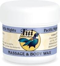 Tui  Massage and Body Balm / Wax - Pacific Nights